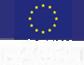 logo-fondosocialeuropeo