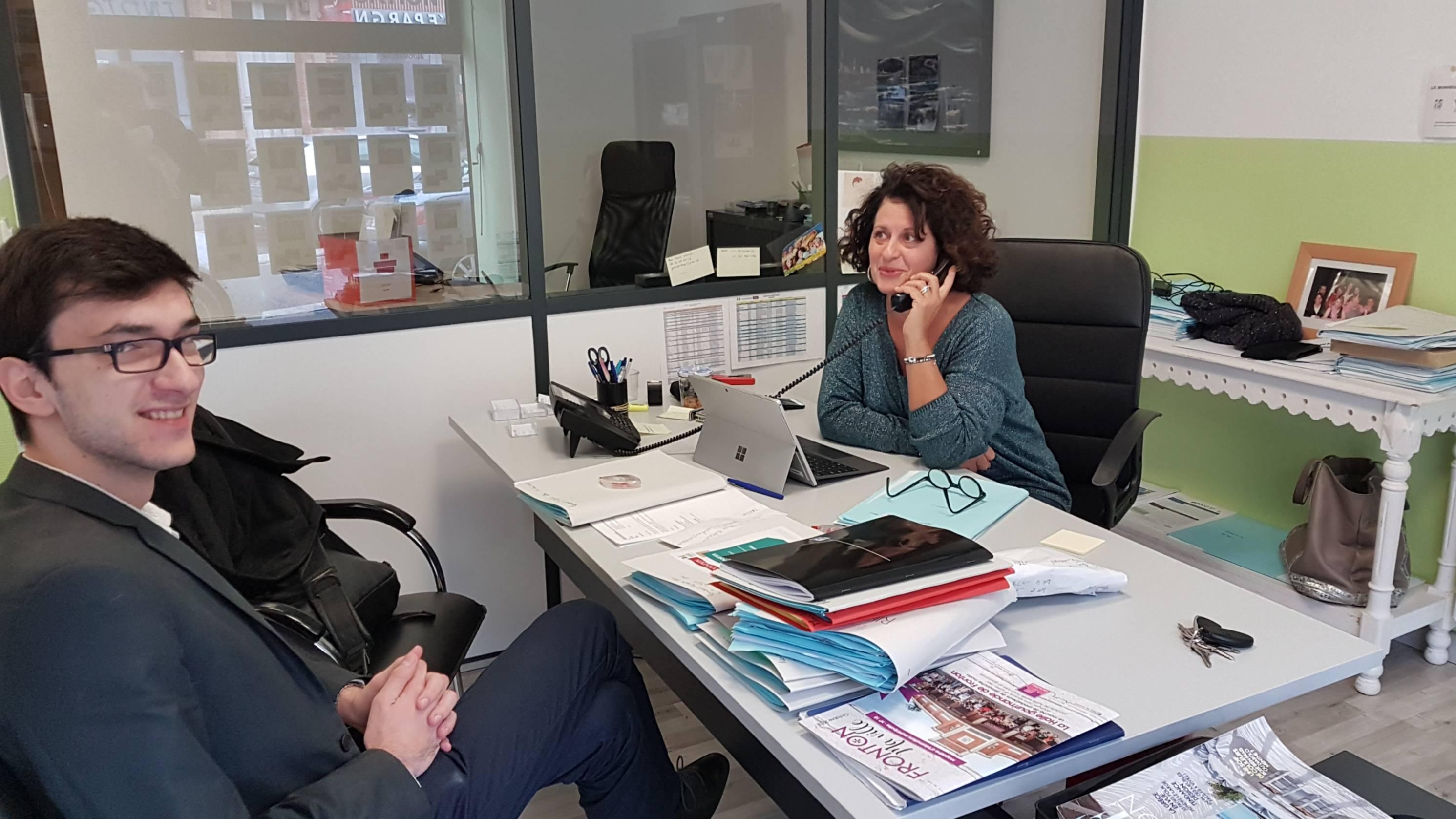 SERGAS OPOSICIONES AUXILIAR ADMINISTRATIVO 2021